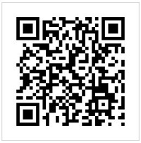 MUGEN鹿児島中央駅前校 QRコード